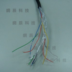 HDMI線材如何挑選:不滿19芯
