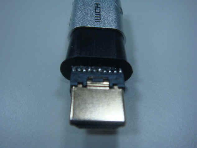 HDMI金屬接頭-4