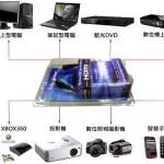 HDMI促銷